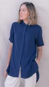 Bianca_Shirt_Blue_00_1