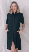 Bianca_Shirt_Dress_Black_00_1
