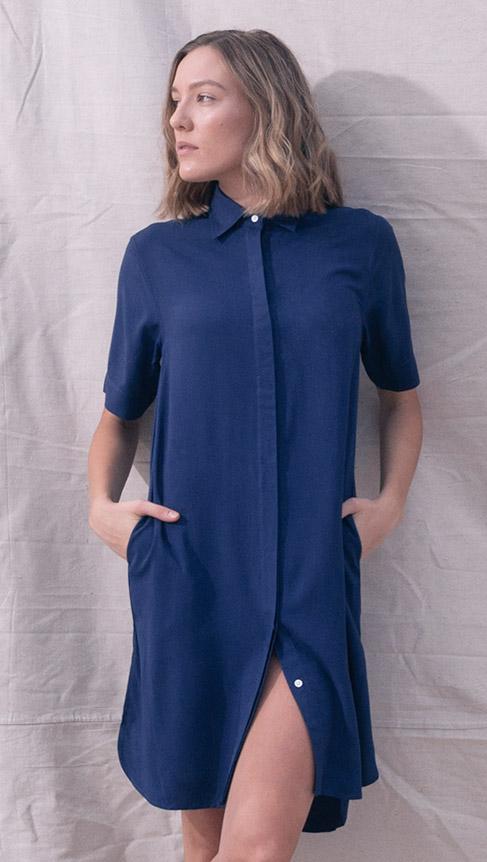 Bianca_Shirt_Dress_Blue_00_1