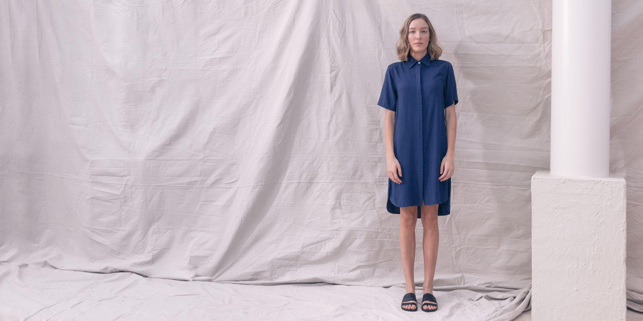 Bianca_Shirt_Dress_Blue_01_