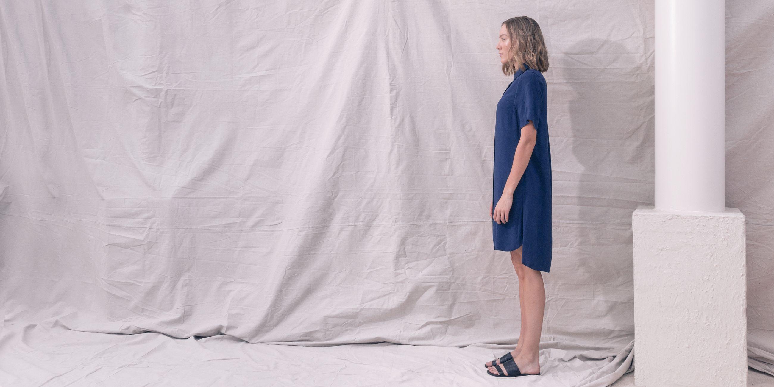 Bianca_Shirt_Dress_Blue_02_