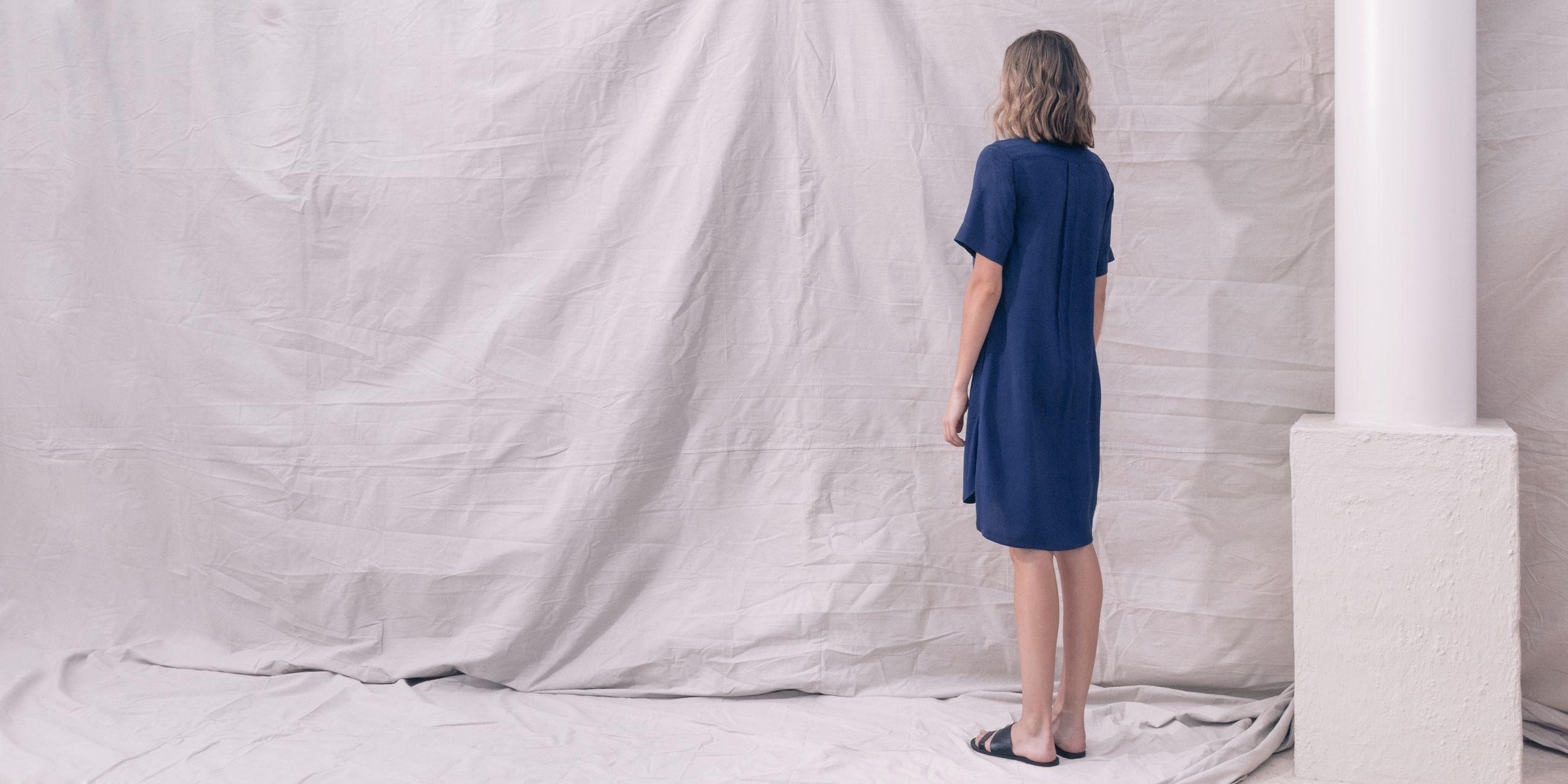 Bianca_Shirt_Dress_Blue_03_