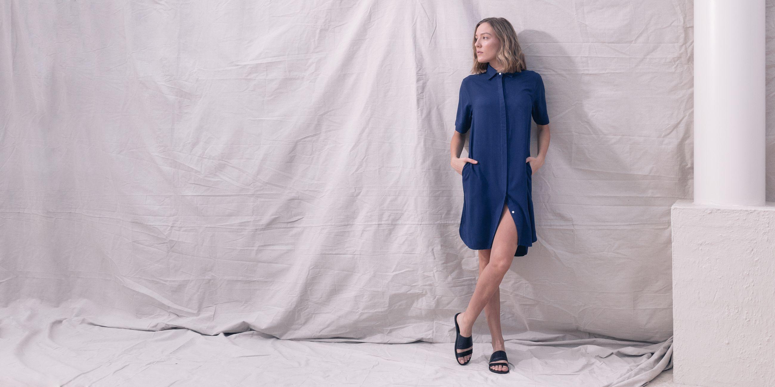 Bianca_Shirt_Dress_Blue_04_