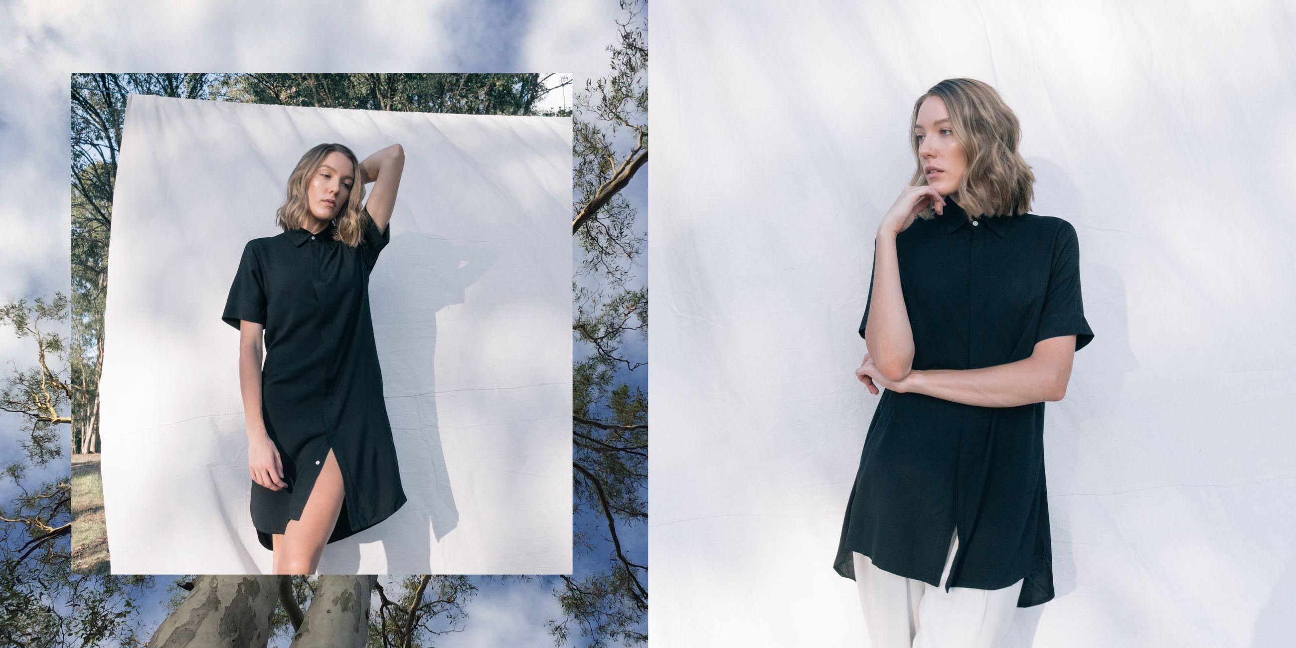 Bianca_Shirt_Dress_Cover002_