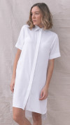 Bianca_Shirt_Dress_White_00_1