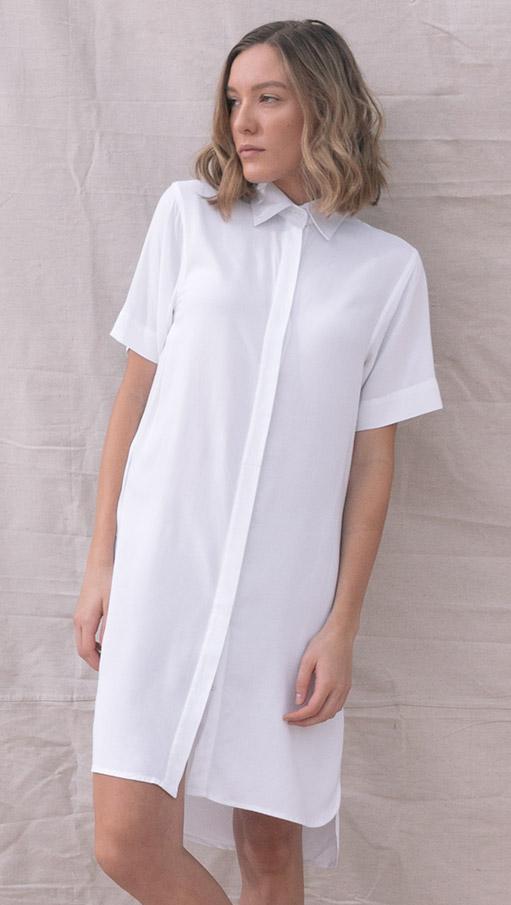 Bianca_Shirt_Dress_White_00_1