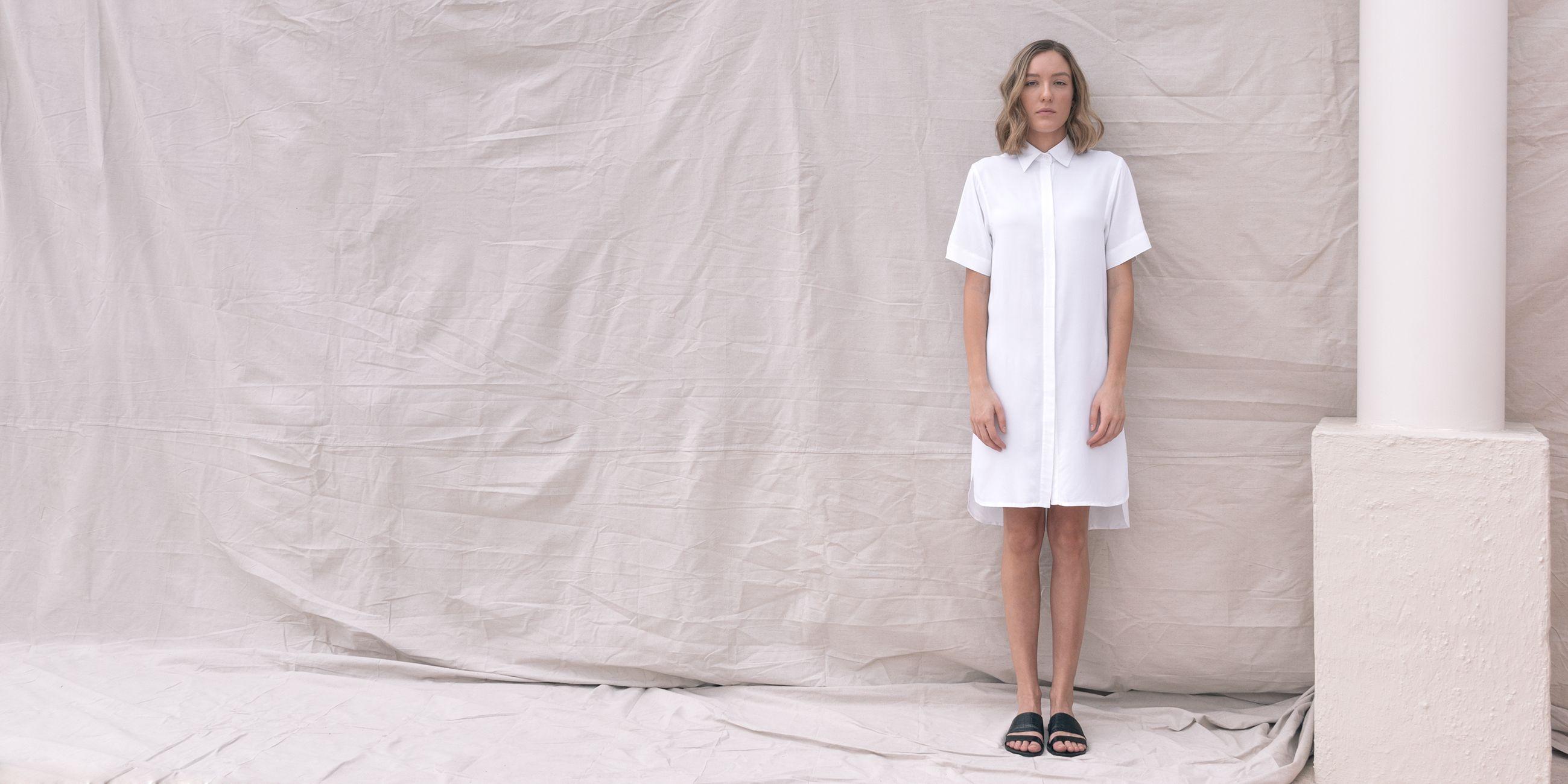 Bianca_Shirt_Dress_White_01