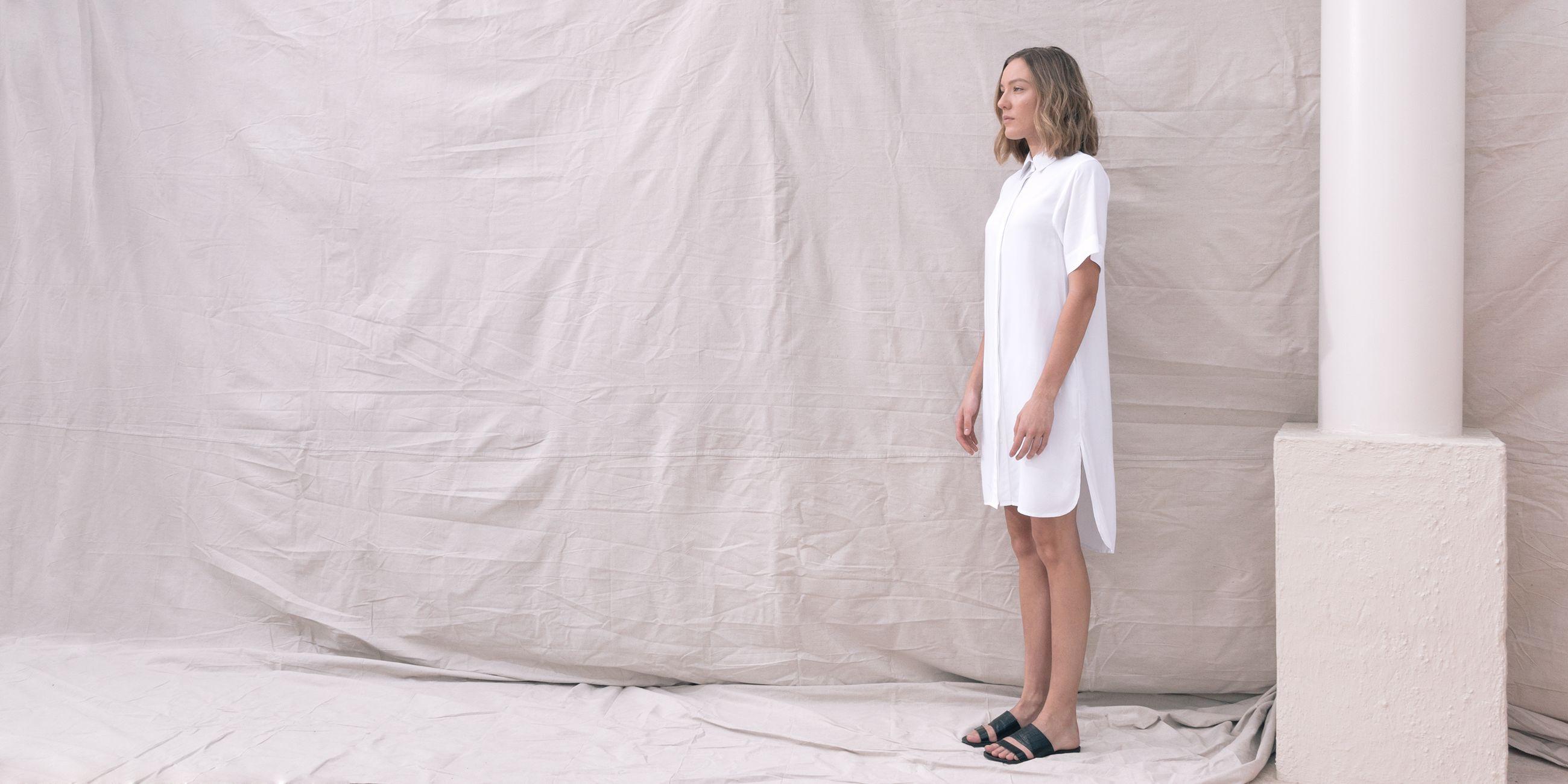 Bianca_Shirt_Dress_White_02