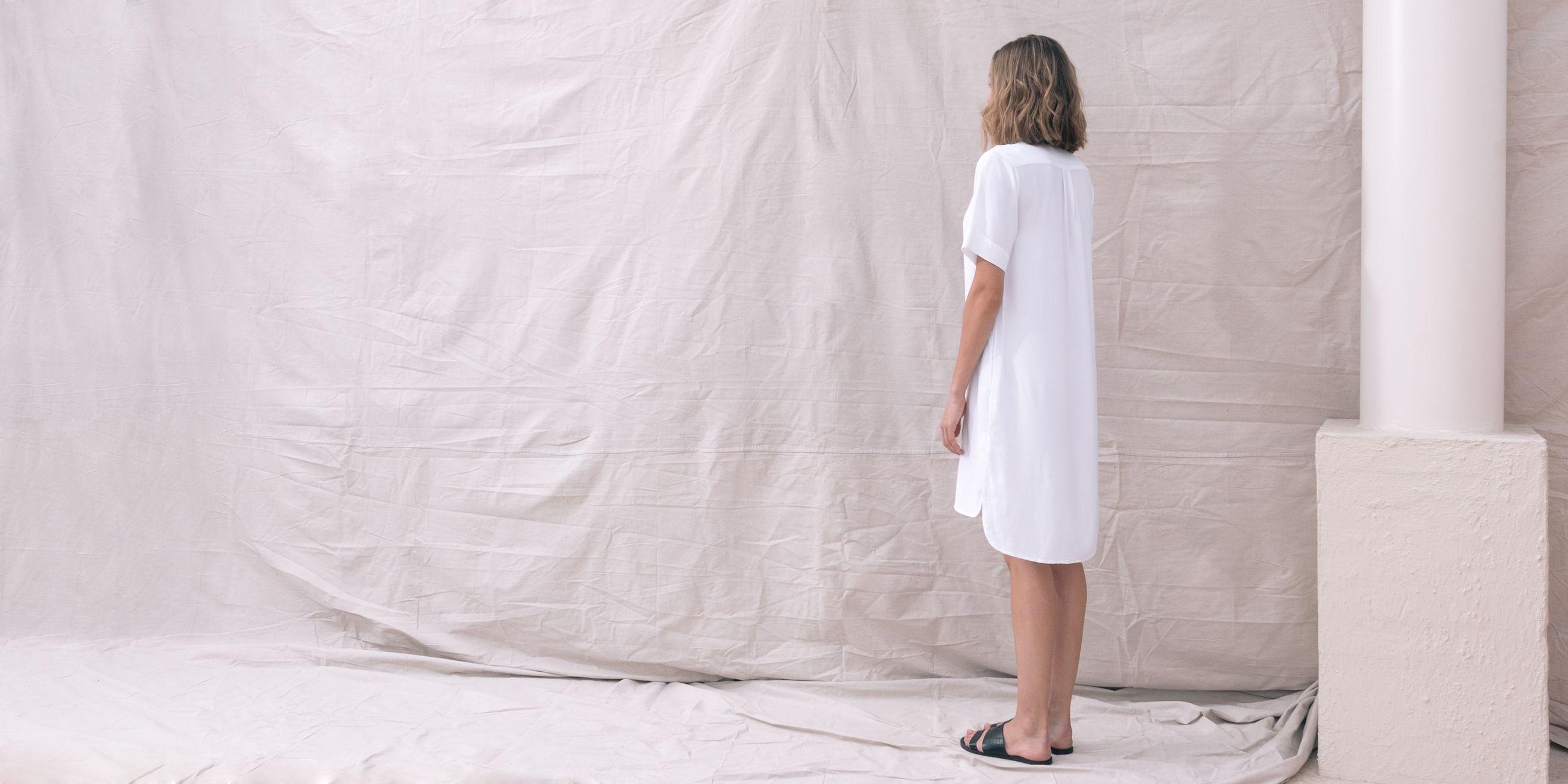 Bianca_Shirt_Dress_White_03