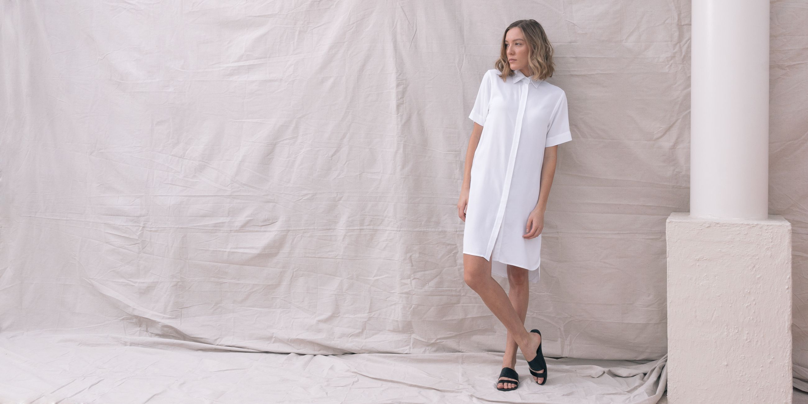 Bianca_Shirt_Dress_White_04