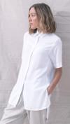 Bianca_Shirt_White_00_1