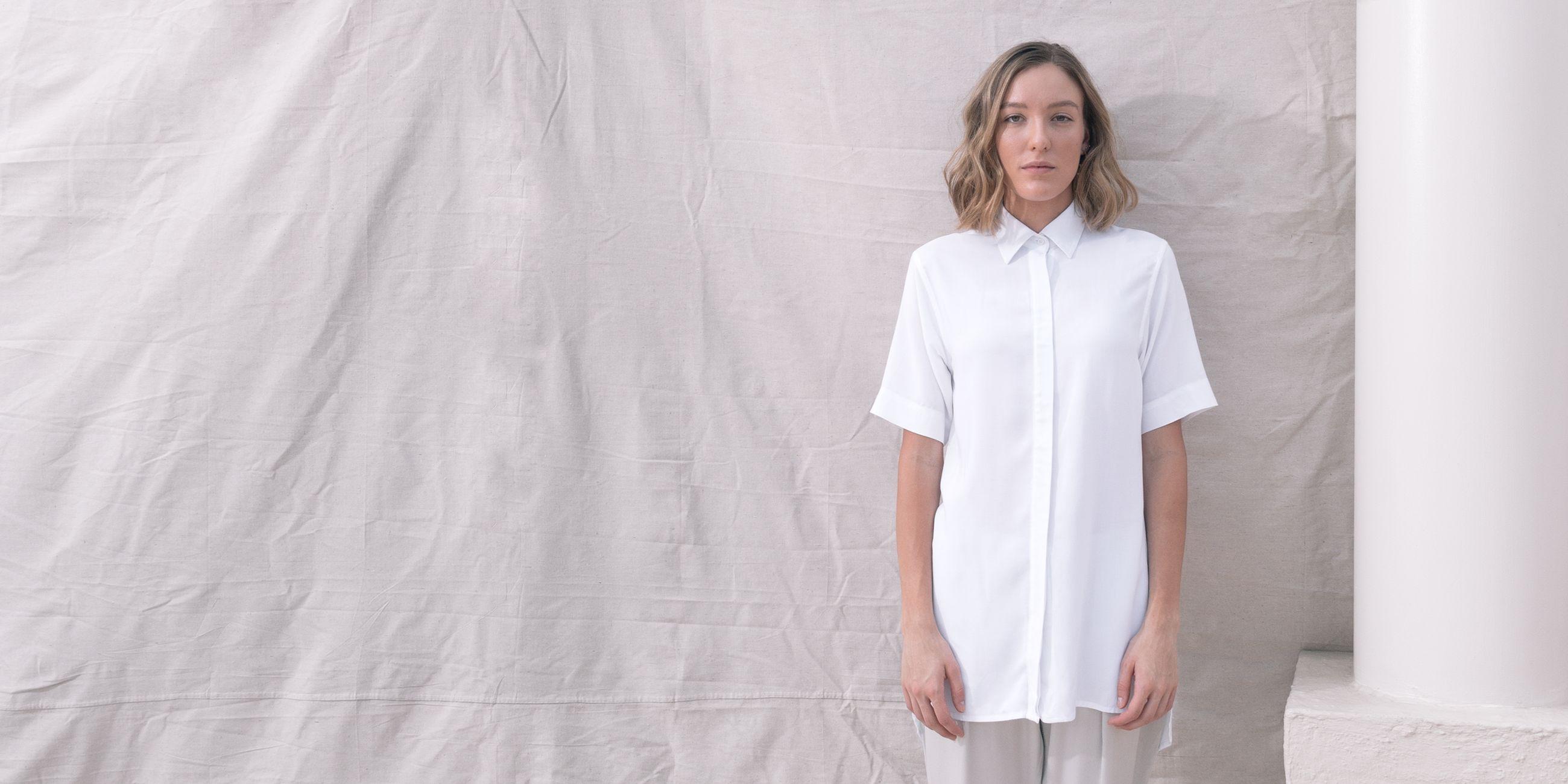Bianca_Shirt_White_01