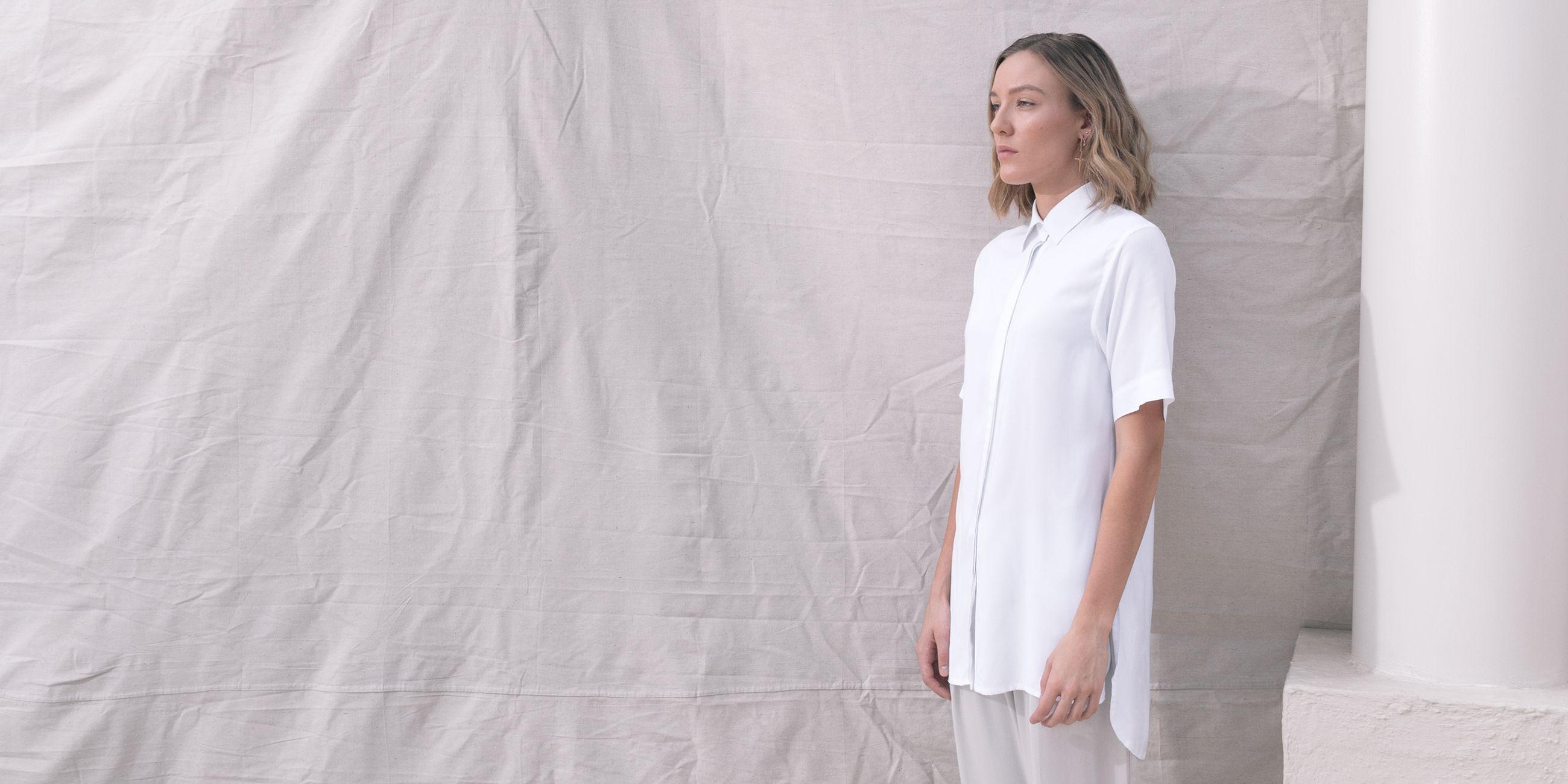 Bianca_Shirt_White_02