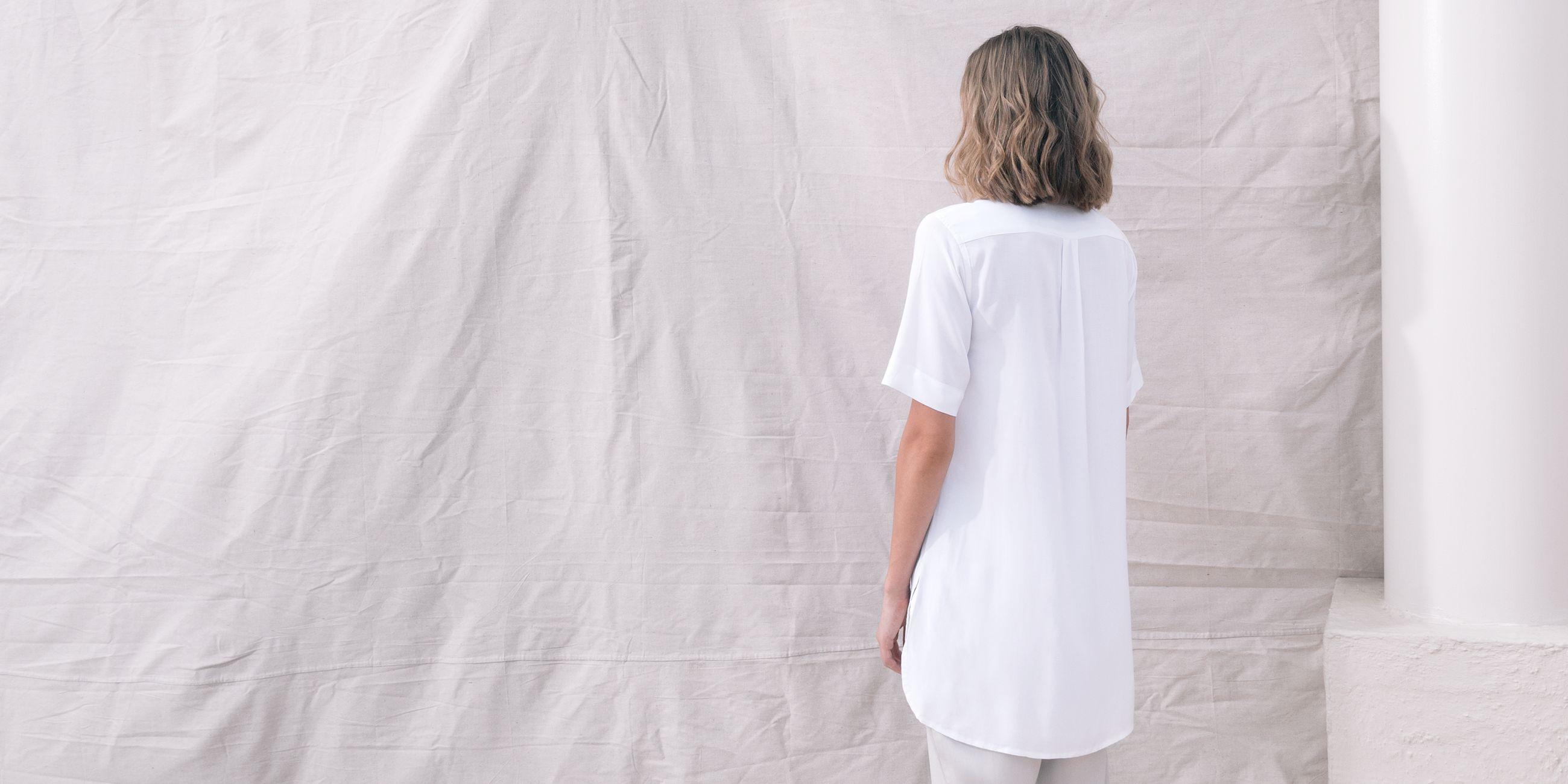 Bianca_Shirt_White_03