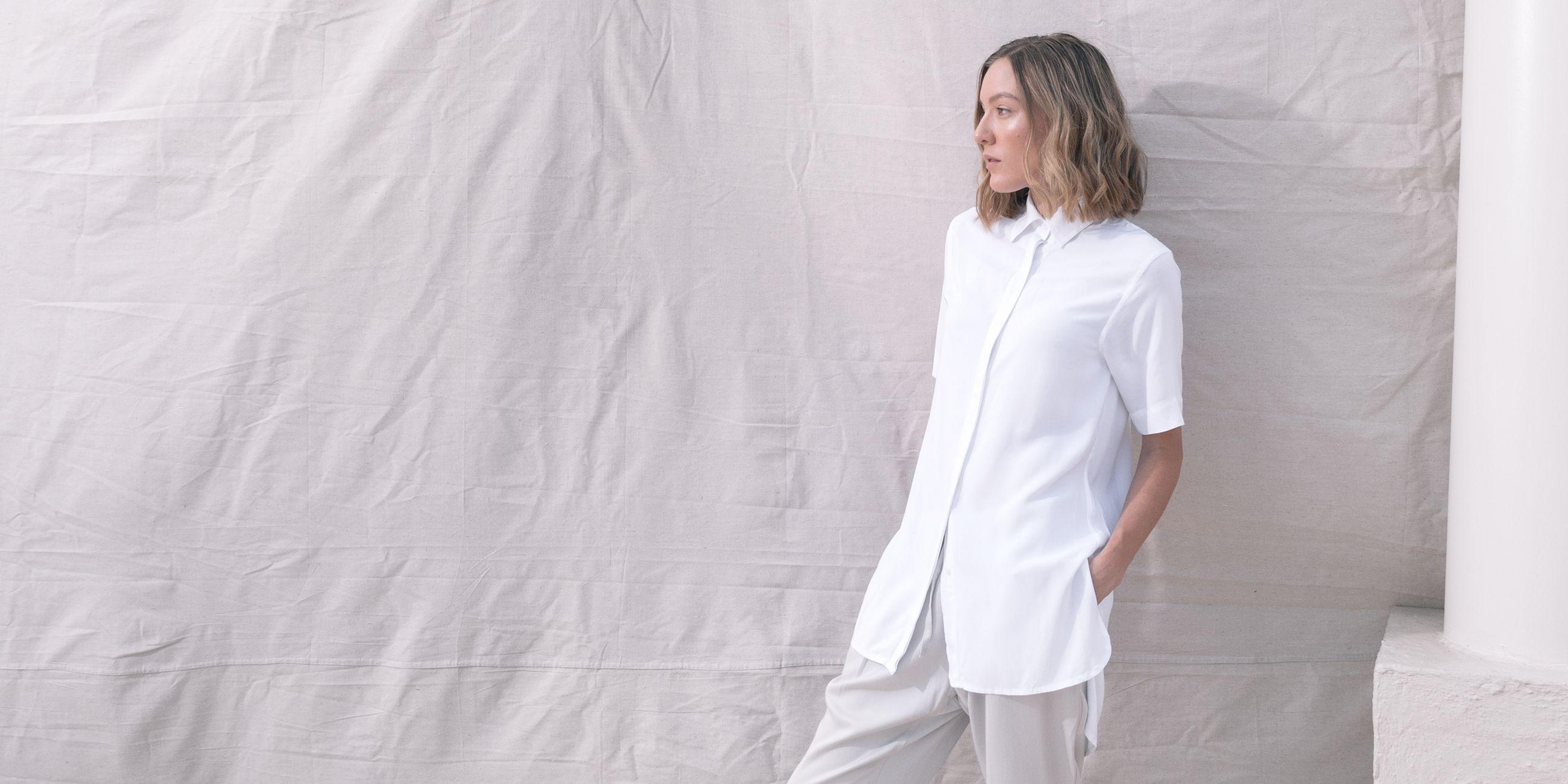 Bianca_Shirt_White_04