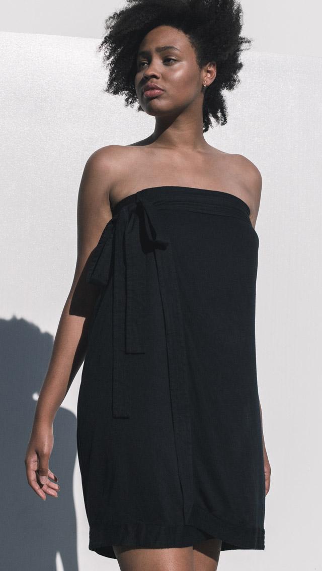 elara-bamboo-dress-black00