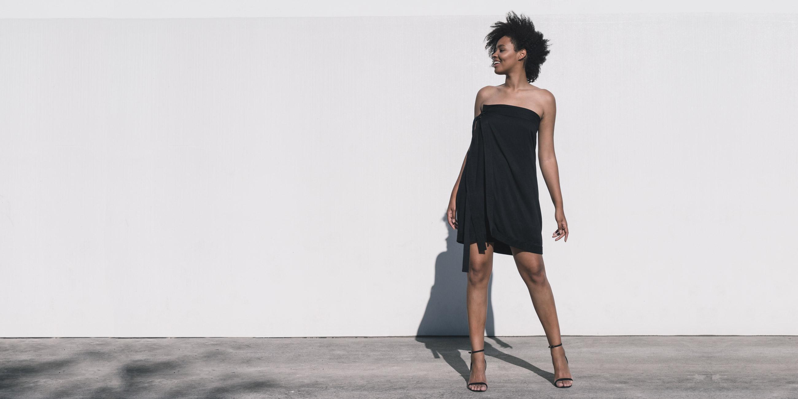 elara-bamboo-dress-black01