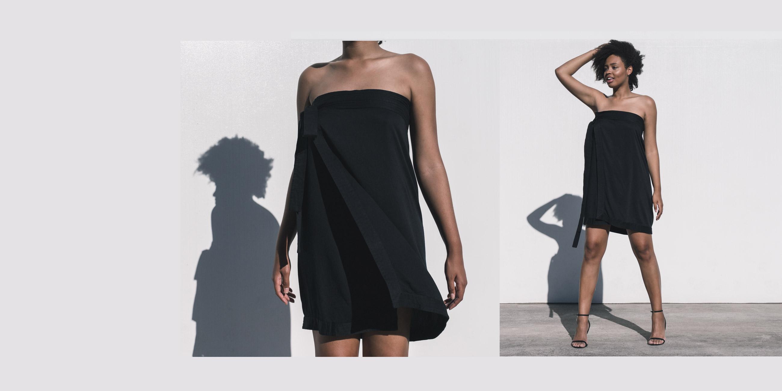 elara-bamboo-dress-black02