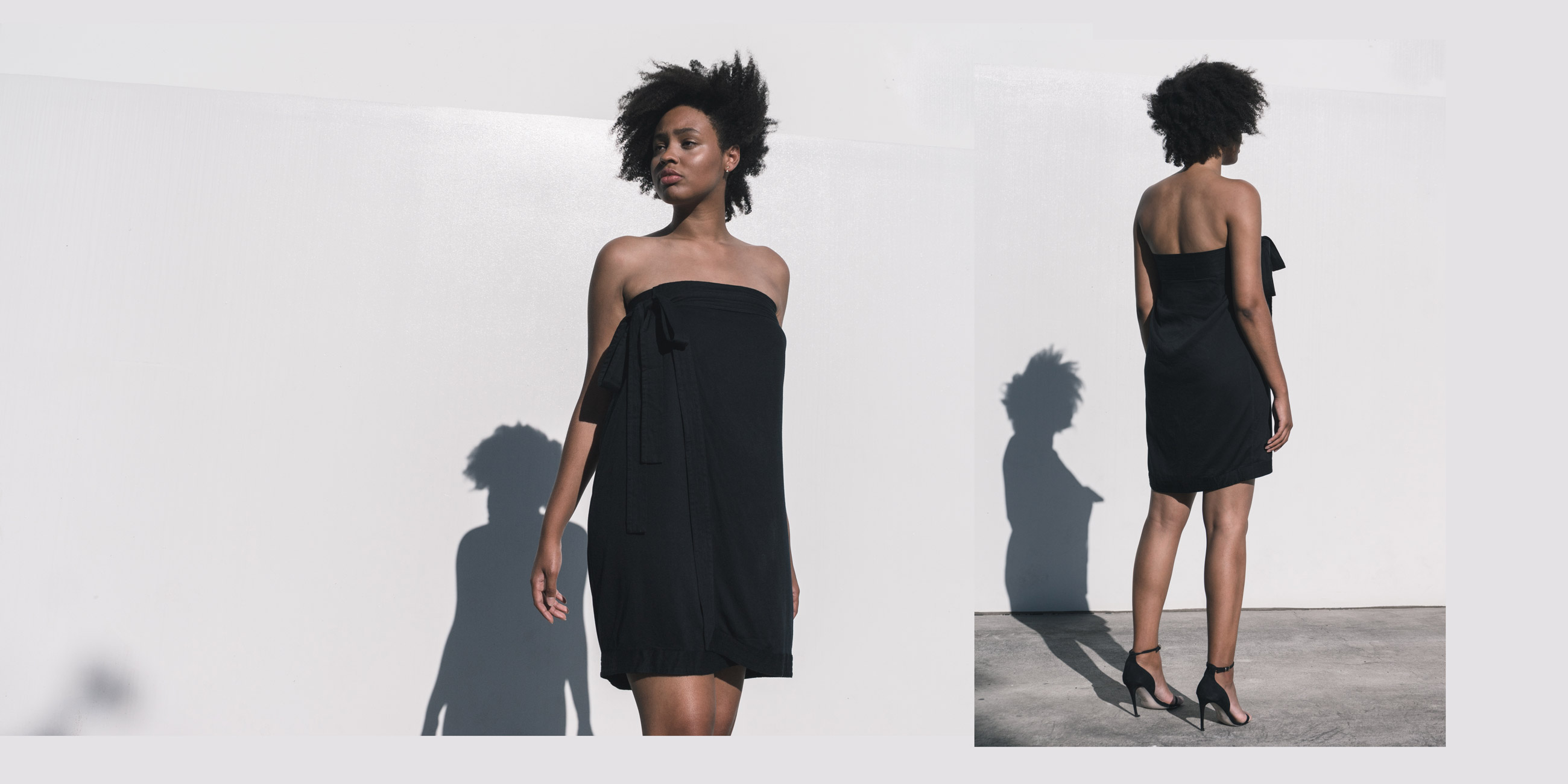 elara-bamboo-dress-black03