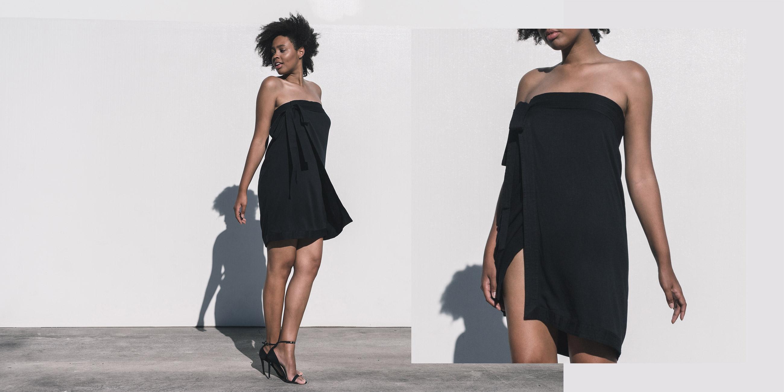 elara-bamboo-dress-black04