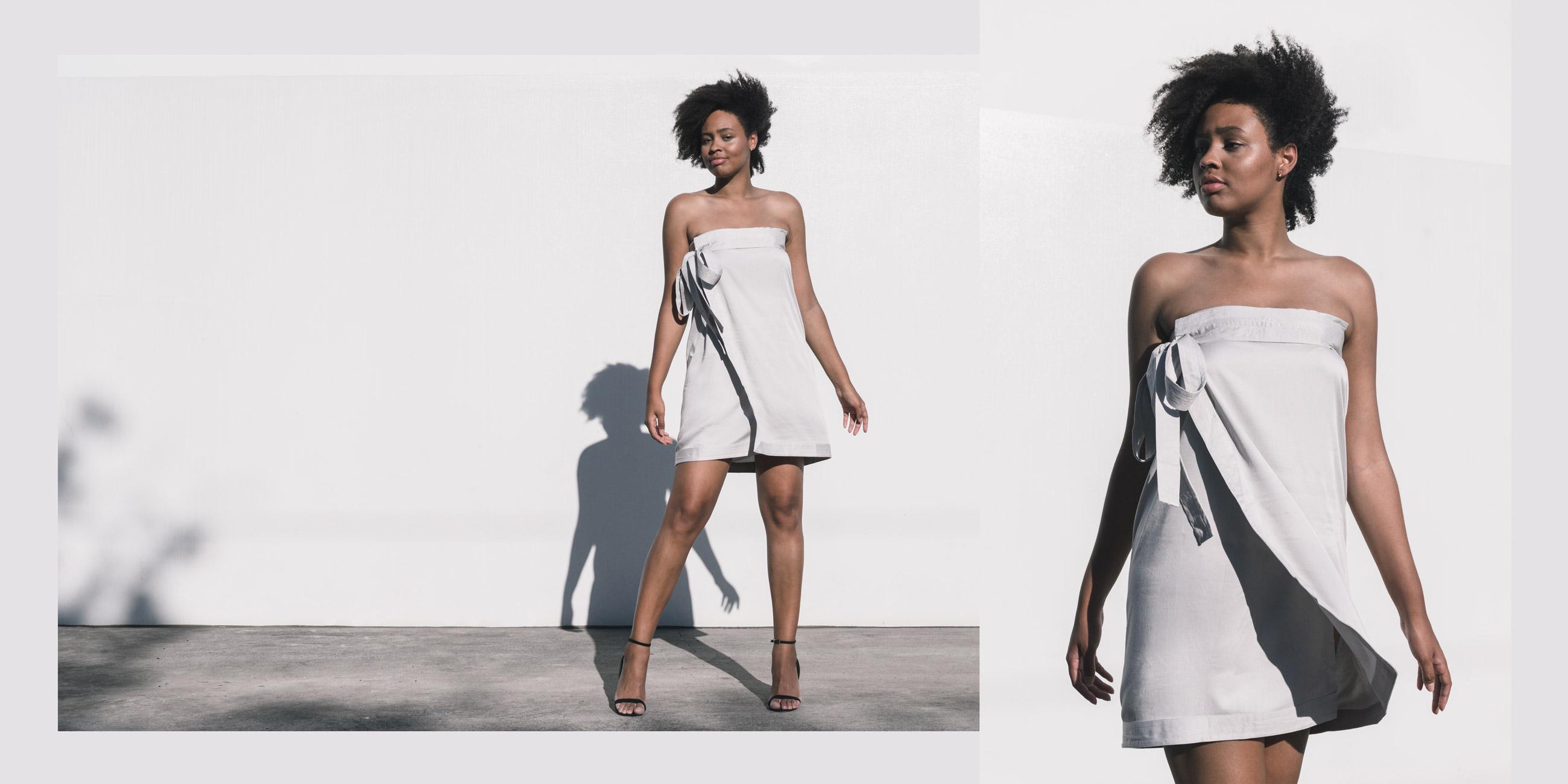 elara-bamboo-dress-grey01