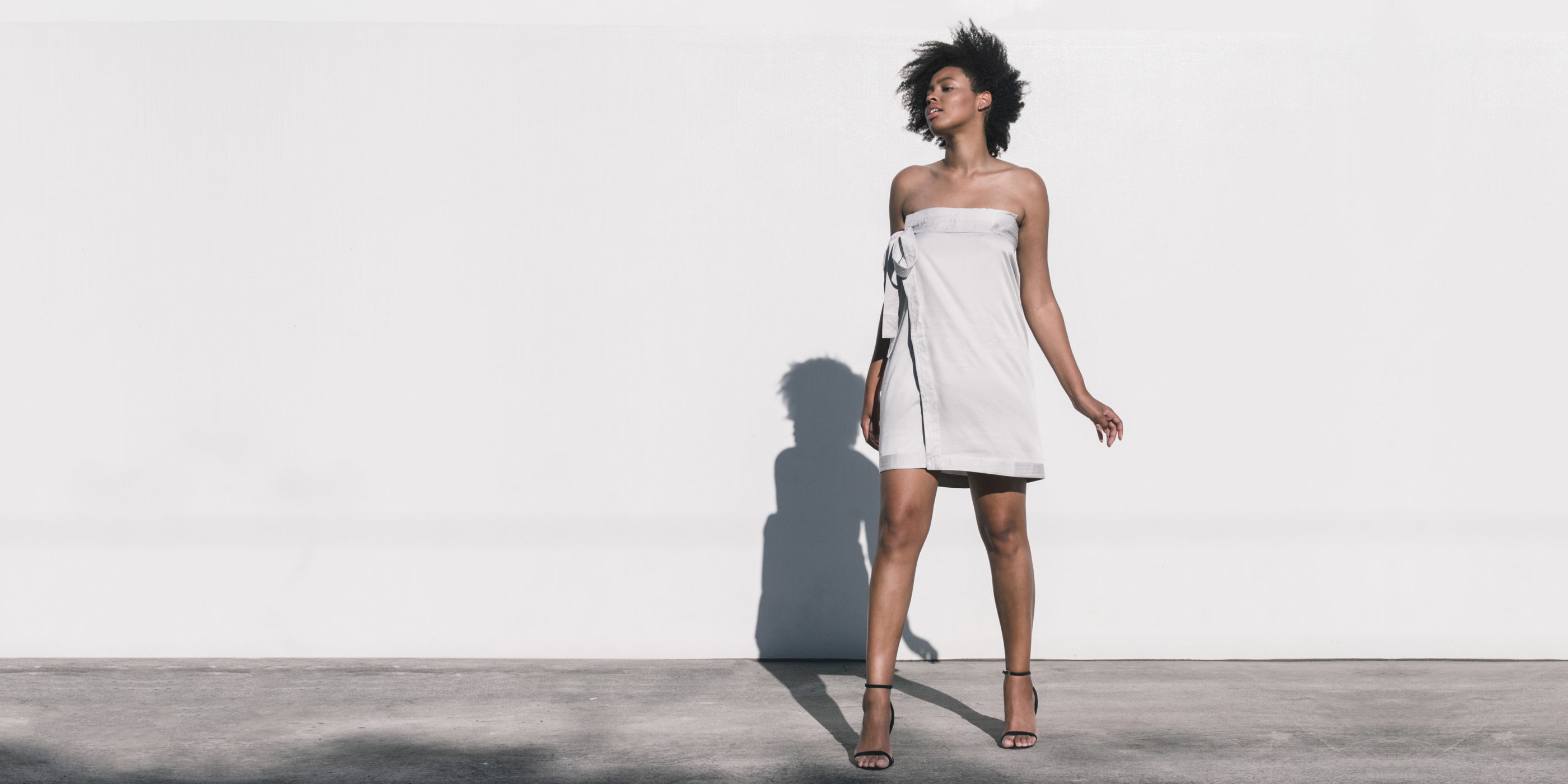 elara-bamboo-dress-grey02