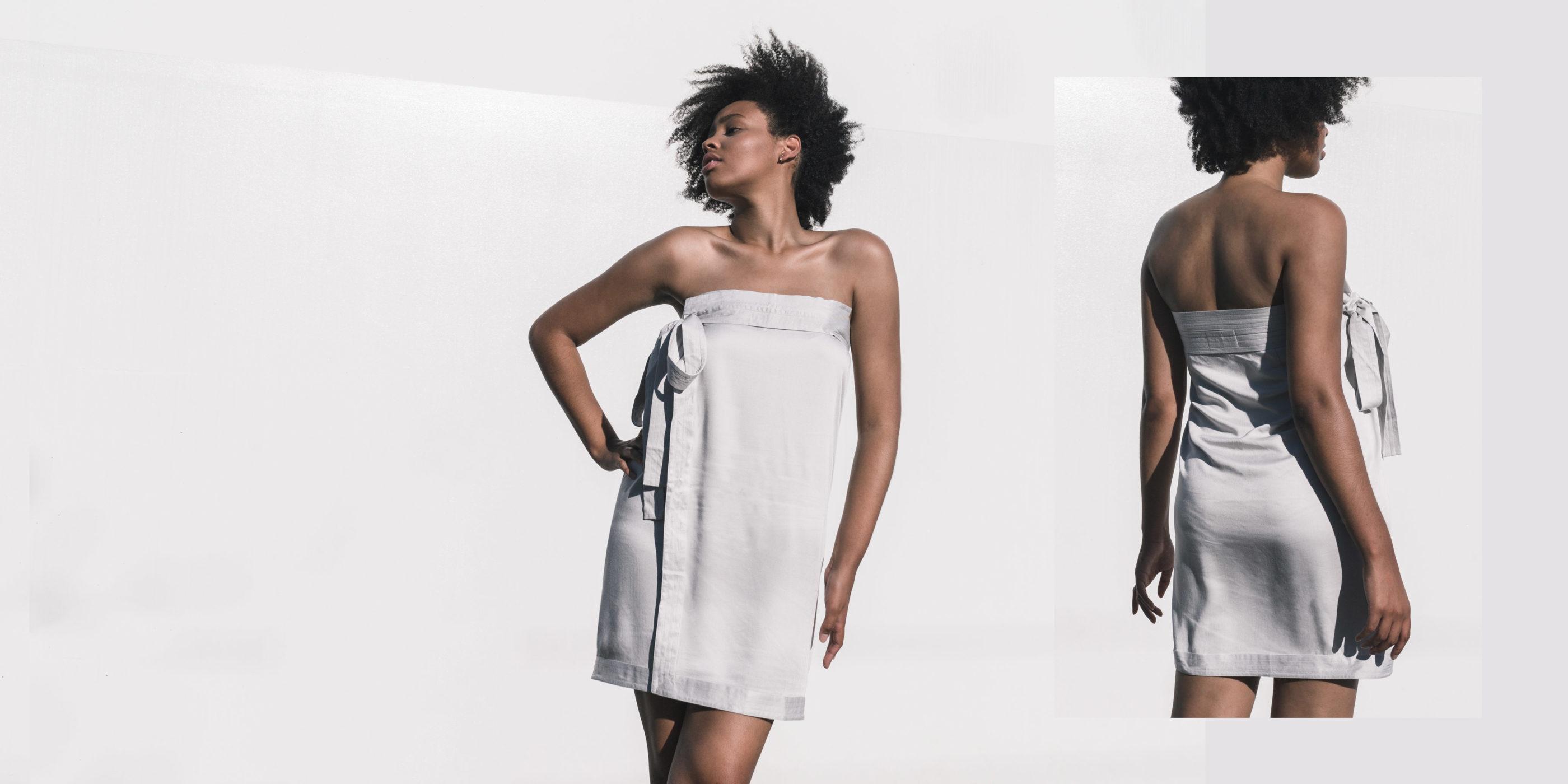 elara-bamboo-dress-grey03