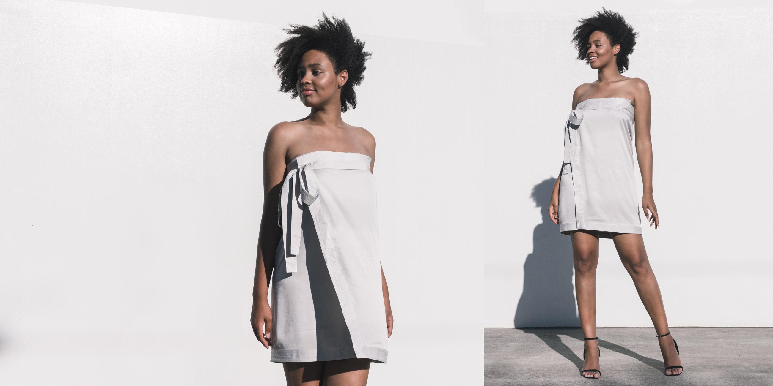 elara-bamboo-dress-grey04