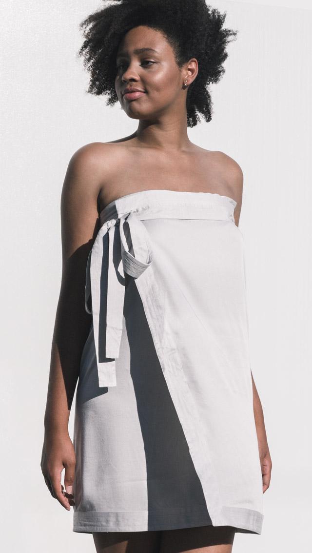 elara-dress-dress-grey00