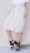 Elara_Bamboo_Skirt_Stone_00_1