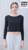 Europa_CropTop_Black_01_cd