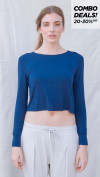 Europa_CropTop_Blue_00_cd