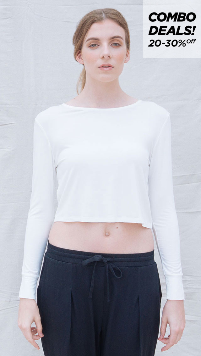 Europa_CropTop_White_00_cd