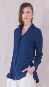 Helene_Bamboo_Shirt_Blue_00_2