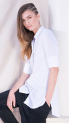 Helene_Bamboo_Shirt_White_00_1