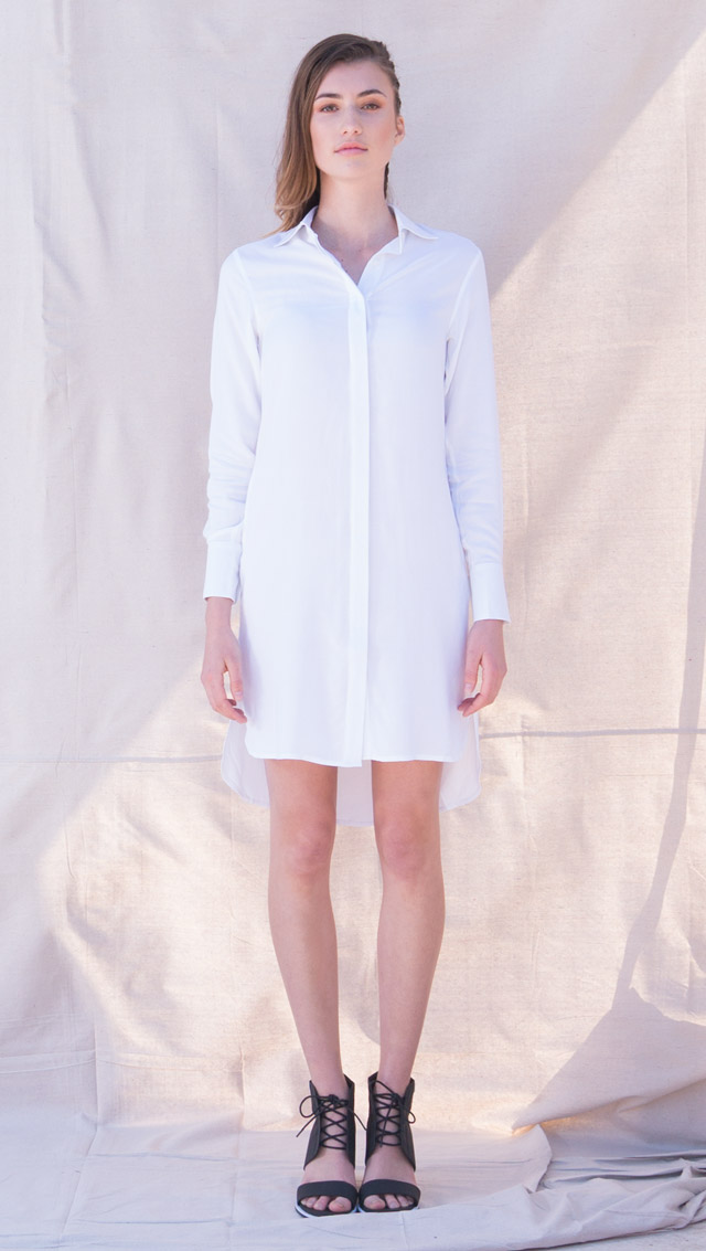 Helene_Dress_White_00