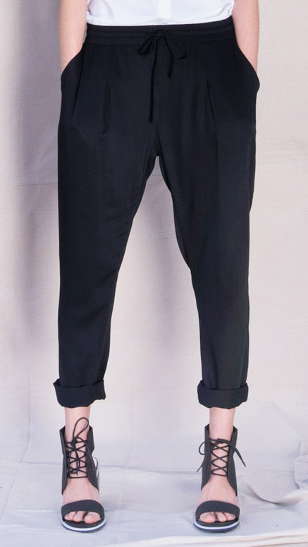 Portia_Bamboo_Pants_Black_00_2