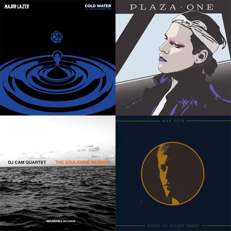 tgb_playlist_septembert16-b