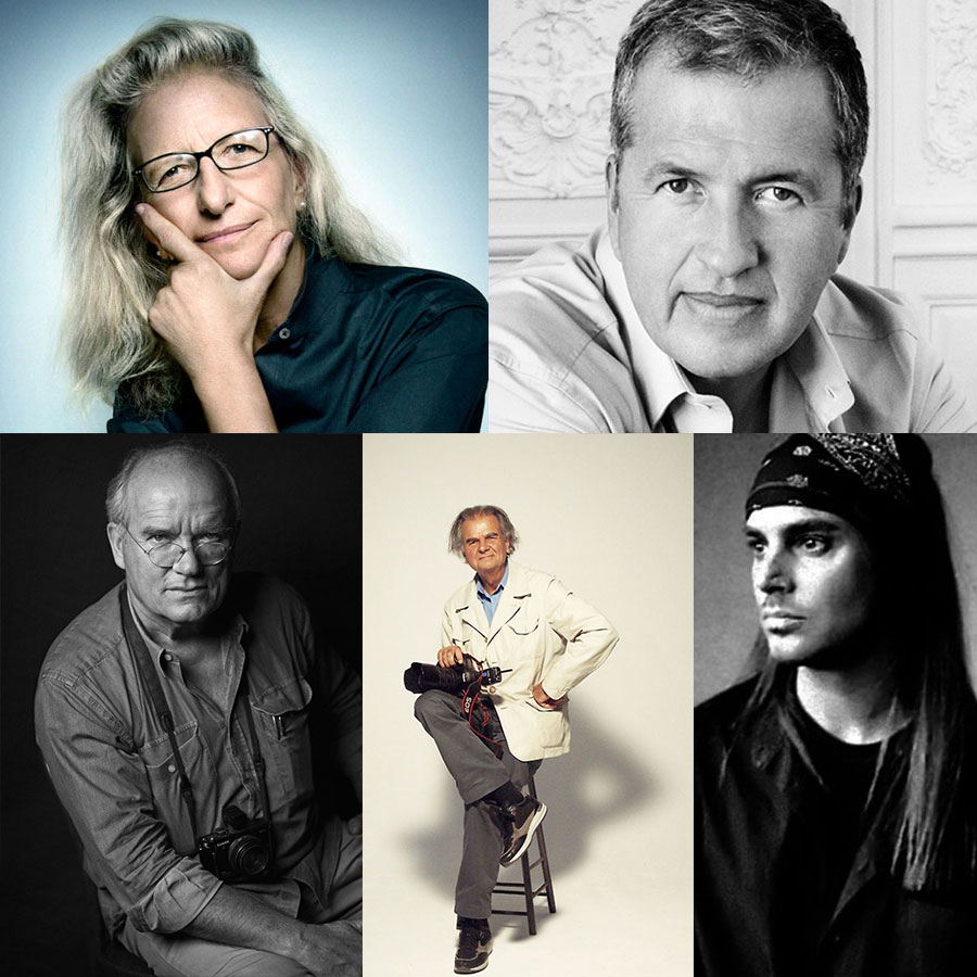 TOP-5-FASHION-PHOTOGRAPHERS