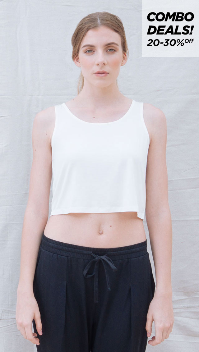 Venus_CropTop_White_00_cd