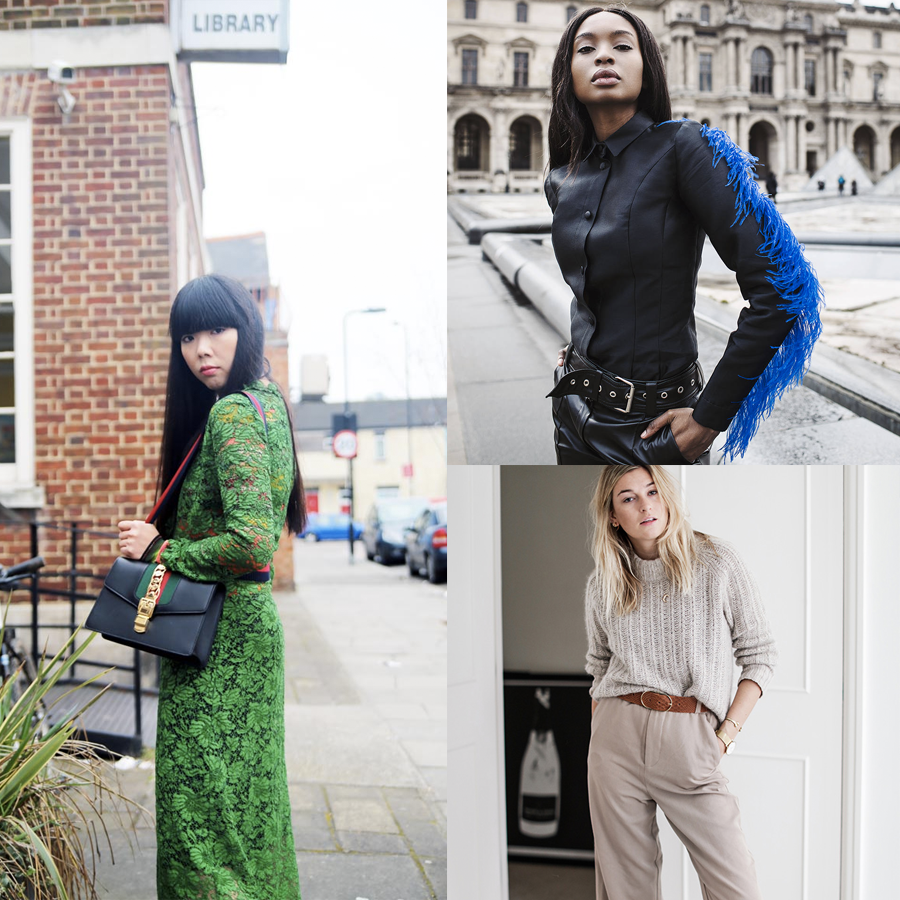 blog-top-uk-fashion-bloggers-the-great-beyond-eco-fashion