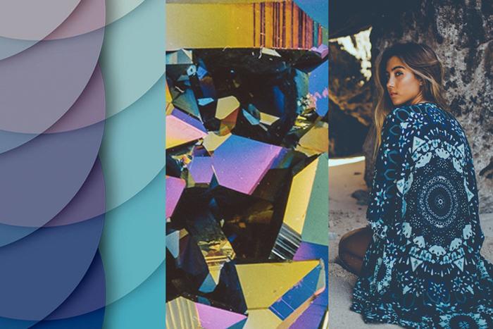 TGB Bamboo Clothing Inspiration