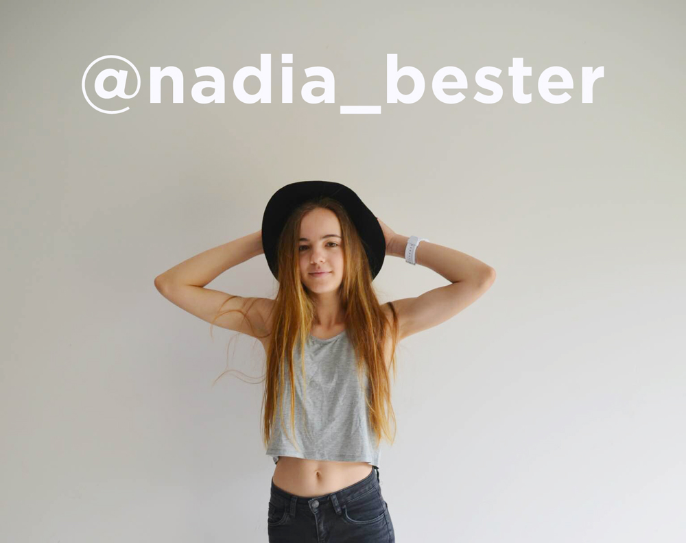 nadia-baster-bamboo-clothing-the-great-beyond-1edit