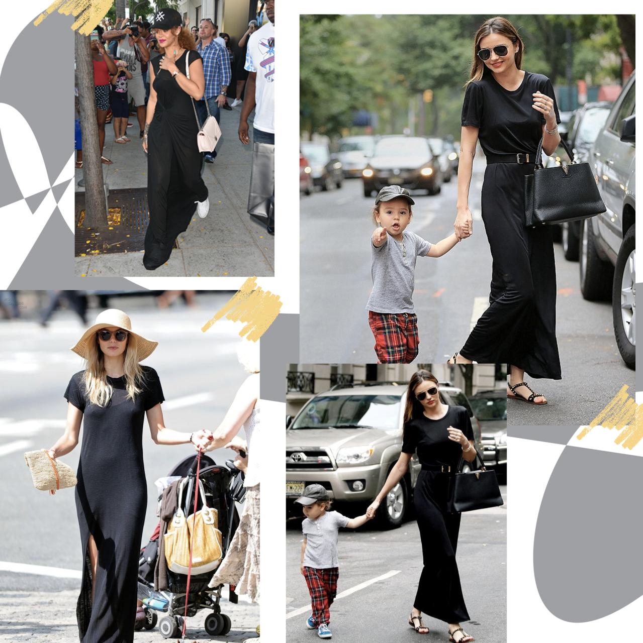 style-file-black-masix-dress-street-style-the-great-beyond-vegan-eco-fashion