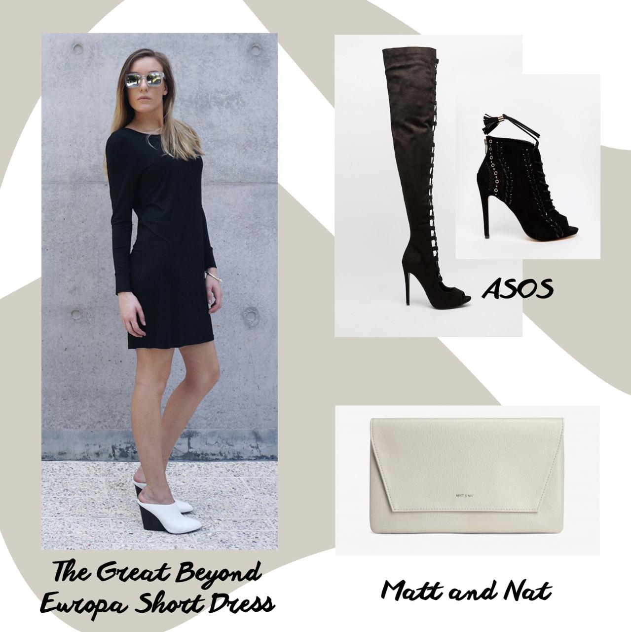 style-file-europa-short-dress-matt-and-nat-asos-eco-fashion-vegan-fashion