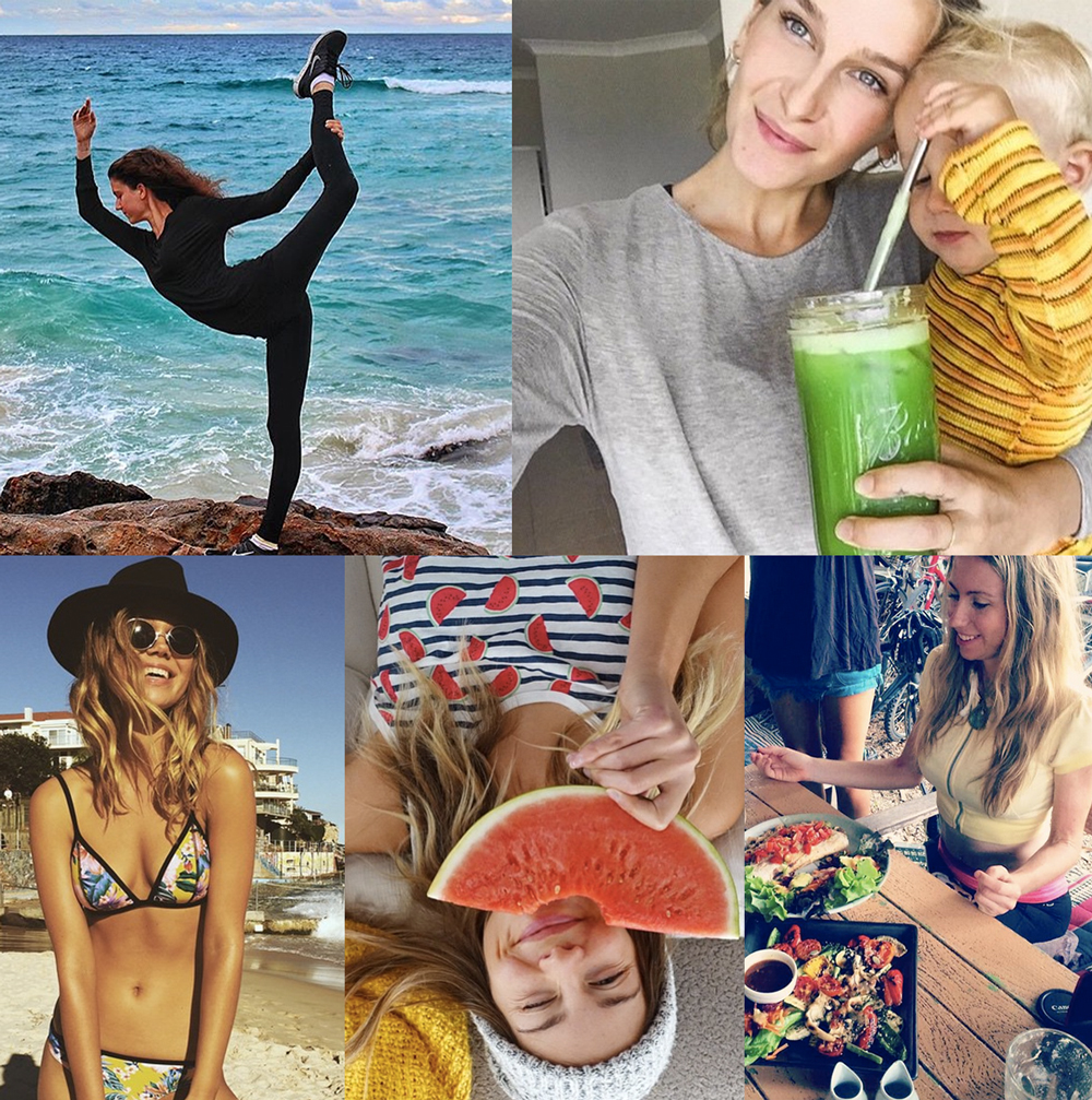 top-5-aussie-vegan-bloggers-instagram-the-great-beyond-bamboo-clothing