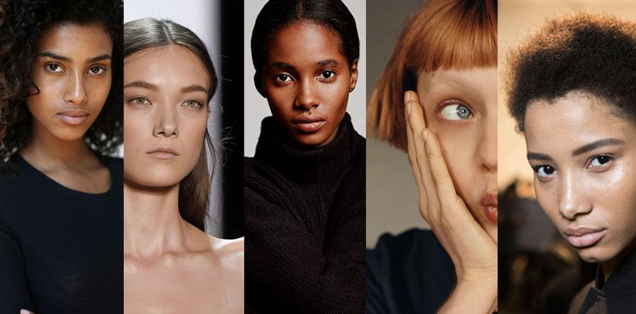 top-5-models-2016